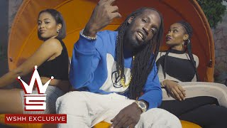 "Mavado ""So Bazzel"" (WSHH Exclusive - Official Music Video)"