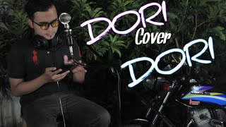 Download Kangen Nickerie    Cover by Dori with Gang Music