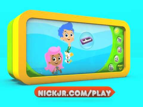 Play PAW Patrol 'Tracker's Jungle Rescue' for Free | Games | Nick Jr. from YouTube · Duration:  41 seconds