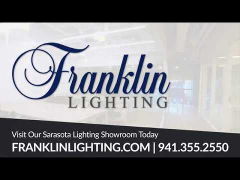 franklin lighting youtube