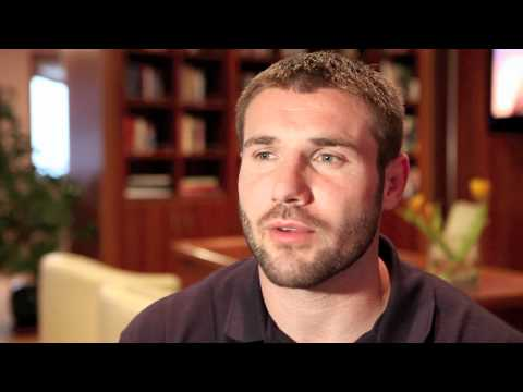 Ben Cohen Web Video