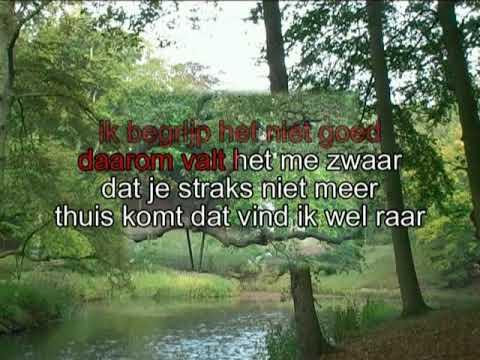 Jannes -  Ga dan ( KARAOKE ) Lyrics