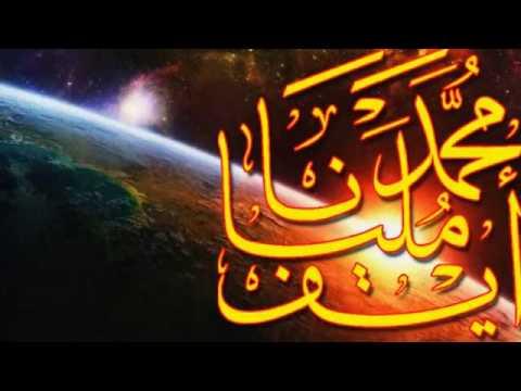 Aef Mulyana  Rindu ALLAH   faisal kelana    YouTube