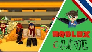 ◄ ► live live range. The pirate mask I get now! ◄Roblox► 29/12/61