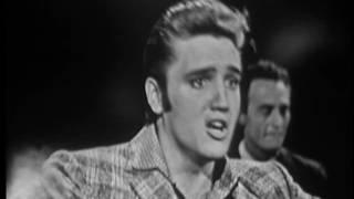 Elvis Presley (Ed Sullivan Show 09/09/56) https://www.dailymotion.c...