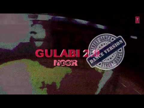Tulsi Kumar  New Hot Song