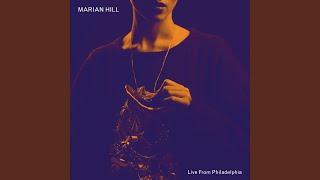 Lovit (Live from Philadelphia)