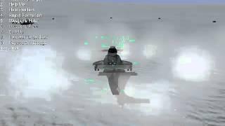 Enemy Engaged 2: Desert Operations [Caps-Mias] [Ingles] [Full] [MG-SR]