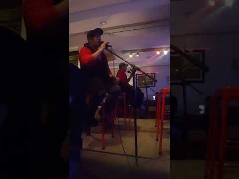 Rolling in the Deep. Karaoke Session in Cebu Mic Only. Philippines. Travel inspiration, Life Travel!