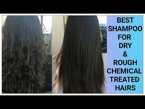 best-shampoo-for-dry-&-frizzy-hair-|-2019-|-for-damaged-,-splitends-&-messy-hairs-|-by-shruti-mishra
