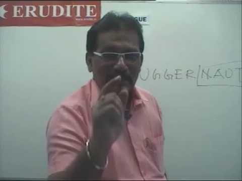 Erudite - Best Coaching Institute for CAT, CAT 2019-20-Kolkata
