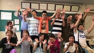 【チャレフレス歌劇団】作・演出:村上秀樹 音楽:諸橋邦行 歌唱指導:...