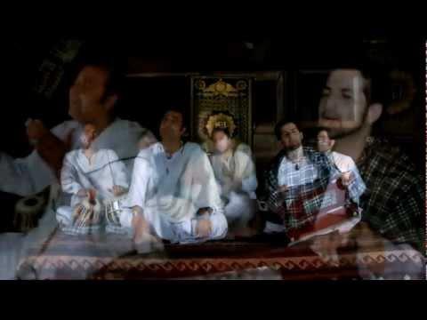 "Farhad & Fawad Saghar - ""Mohammad"" Promotions & Publicity By. Noori Productions [Tabaz Noori]"