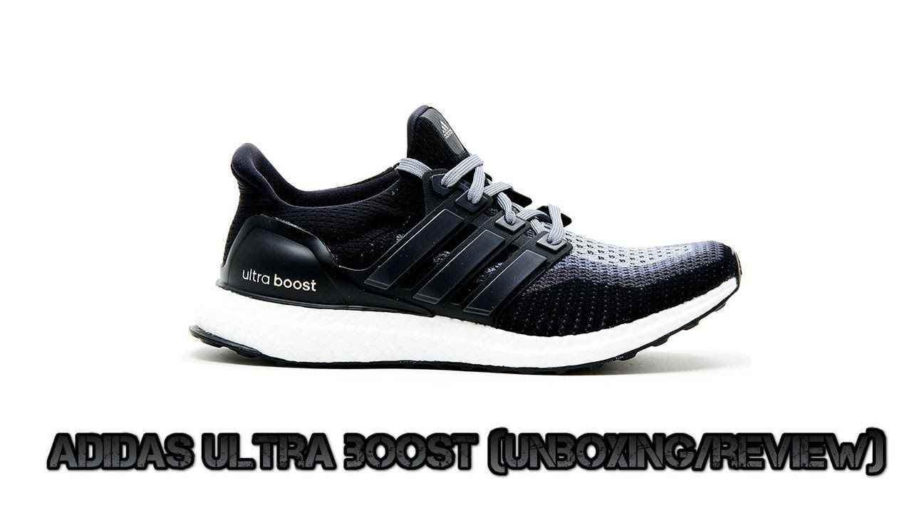 best sneakers da915 6c919 Adidas ultra boost