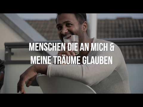 Unsere berufliche Veränderung 😳 Berlin bereut & Kids plantschen | Isabeauиз YouTube · Длительность: 23 мин22 с