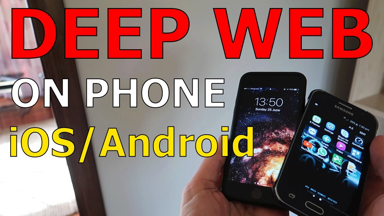 Deep web on phone tutorial ios android mobile device tutorial deep web on phone tutorial ios android mobile device tutorial ccuart Images
