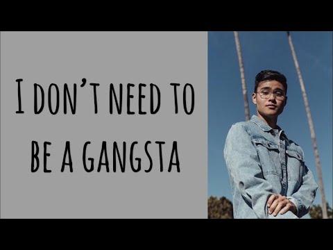 Will Jay - Gangsta (Lyrics)