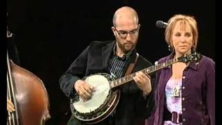 The Isaacs - Hymns Medley!