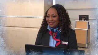 Welcome Home with Shirley Hatcher #AATeam