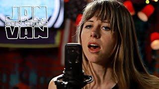 """LAEL NEALE - """"Woodstock"""" (Live at JITV HQ in Los Angeles, CA 2016) #JAMINTHEVAN"""