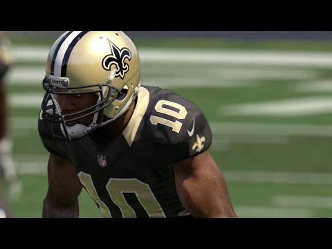 COOKS AND TORREY SMITH!! DEADLY SPEED | Madden 16 Ultimate Team