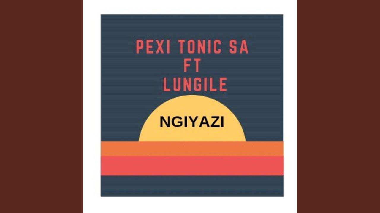 Download Ngiyazi