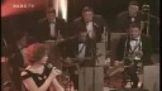Ana Krüger - Tributo a Carmen Miranda
