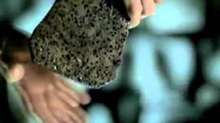 Социальный ролик о влияния курения на здоровье.(Комиссия по здравоохранению и охране общественного здоровья Московской Городской Думы. Для получения..., 2013-10-08T16:12:40.000Z)