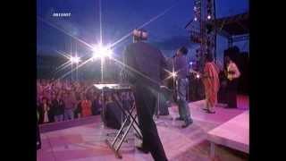 Soulful Dynamics - Mademoiselle Ninette (1998) HD 0815007