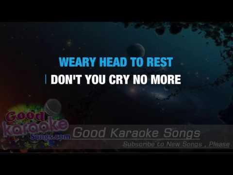 Carry On Wayward Son -  Kansas (Lyrics Karaoke) [ goodkaraokesongs.com ]