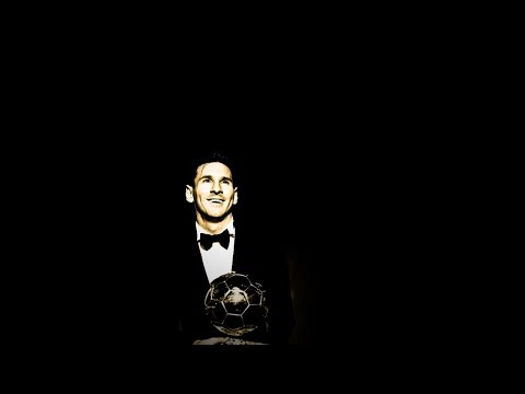Lionel Messi ● Inexplicable - Ballon D'Or 2015 Tribute | HD