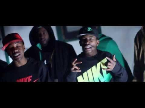 DjayDogy Presents Rock Jaynesta & Lil Velly