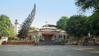 19th Sept 2021   8.30 am  Children's Mass   Holy Family Church.