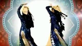 Анжелика Хмельницкая Узбекистан