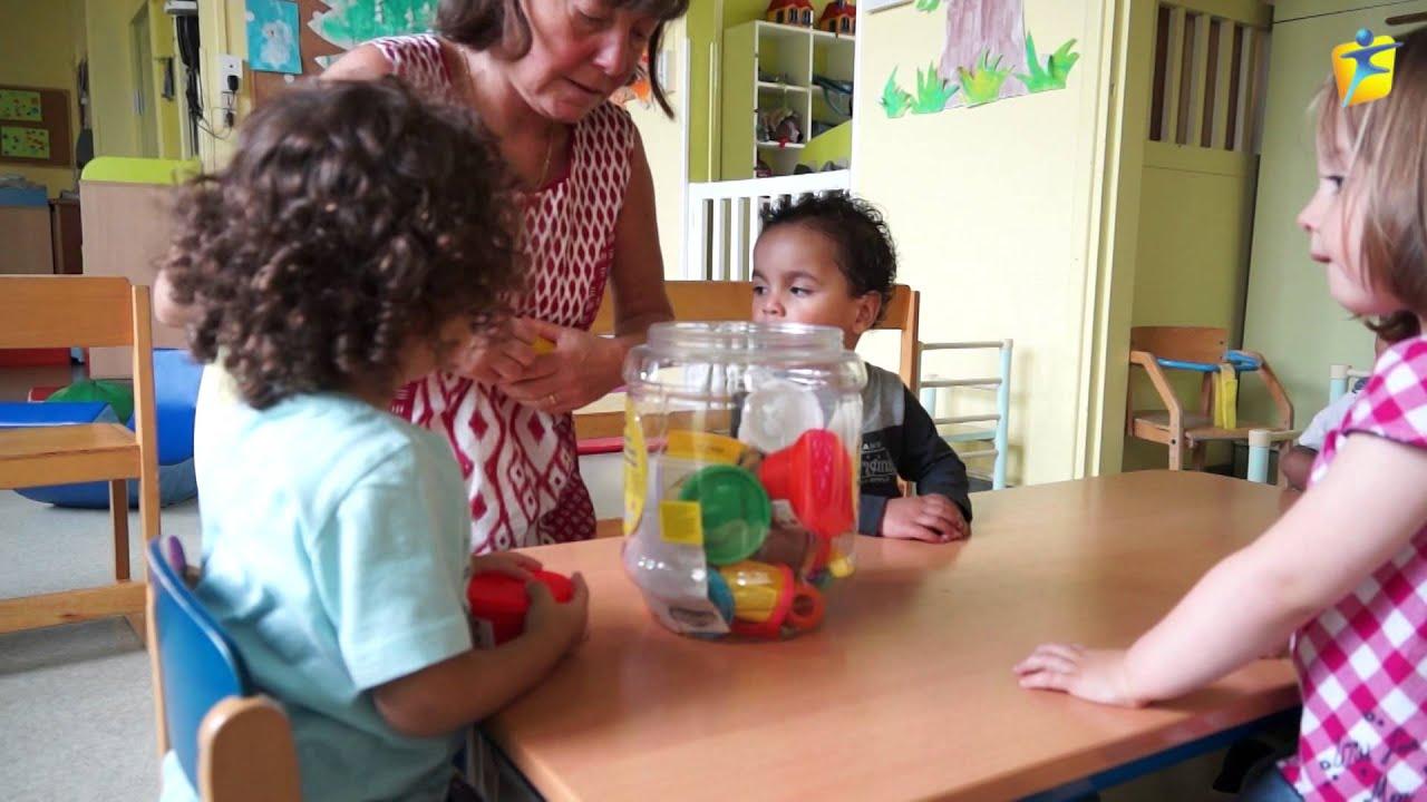 Download Visite de la halte-garderie Les Bambinos à Faches Thumesnil