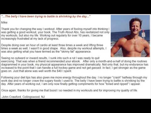 Fat Burner Diet Plan Lose Weight All Day Long How It Work