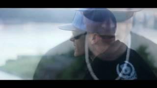 Sammas - Mon arme (VIDEOCLIP OFFICIEL)