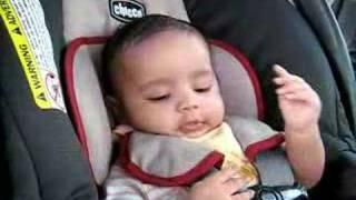 Subham's video
