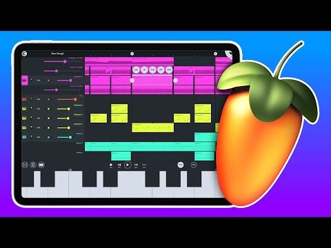 i-made-a-decent-song-with-fl-studio-mobile-(for-ipad)