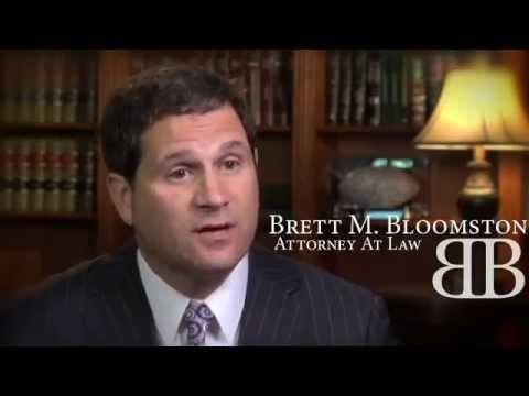 Supreme Judicial Court Boston Criminal Law Lawyer 2015