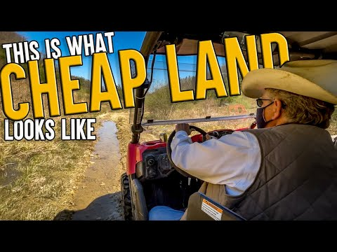 Freedom 420 acres Cheap Land for sale in Kentucky   Rural vacant land Mountain property with creeks