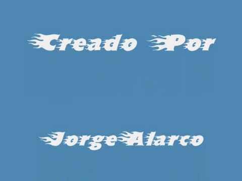 Cumbre Norteña - Te Amo (Lyrics)
