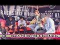 Capture de la vidéo Black Pistol Fire &Amp; Blackillac &Quot;Well Wasted&Quot; [Live Acoustic Acl Fest 2019]   101X