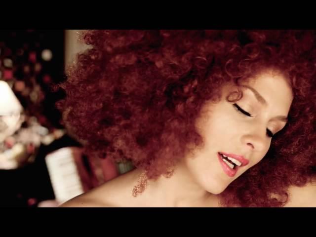 Kisha - Harom Ev (official video)