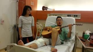 [Guitar] Trường Sơn Đông Trường Sơn Tây -H&M