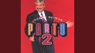 Provided to YouTube by Universal Music Group Boomerang · Johnny Rei...