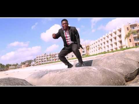 Mganga | Joseph Nyuki | Official Video