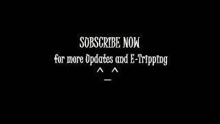 Site Viewing at Amaya Breeze Tanza, Cavite Vlog #02