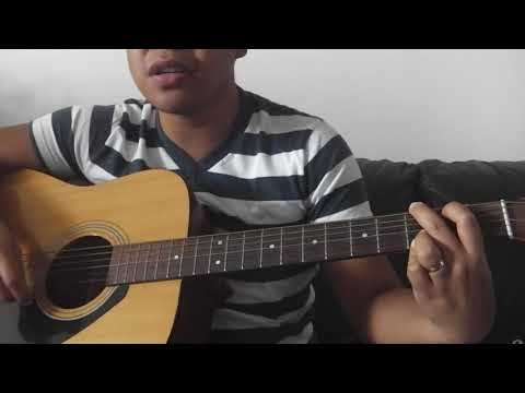 46 Mb Guitar Chords For Fall You Free Download Mp3