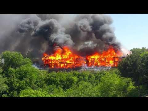 mambrino apt fire Full 4-14-18